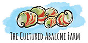 The Cultured Abalone is an aquaculture farm located in Goleta California